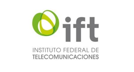 El IFT mantendrá un registro de las tarifas de los servicios de telecomunicaciones