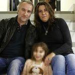 El Caso Nadia: la estafa a la solidaridad de la que habla todo el país