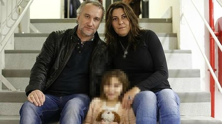 El Caso Nadia: la estafa a la solidaridad de la que habla toda España