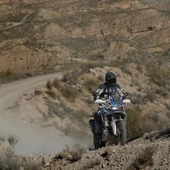Foto 38 de 40 de la galería honda-crf1000l-africa-twin-adventure-sports-2018-prueba-1 en Motorpasion Moto