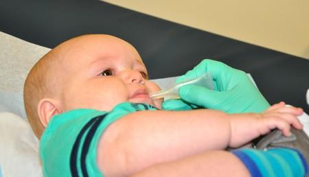 La vacuna contra el rotavirus muestra un efecto secundario inesperado: la protección contra la diabetes tipo 1
