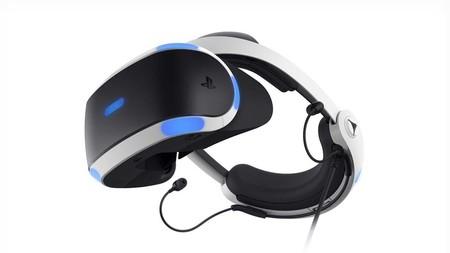 Cazando Gangas México: PlayStation VR, monitor Omen de HP, la saga completa de Saw y un estuche para juegos de Switch