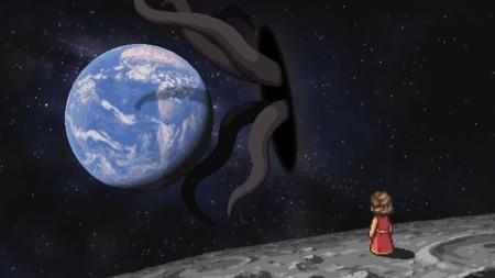 Impostor Factory, la tercera parte de To the Moon, nos deja con un adelanto de su peculiar trama con su primer tráiler oficial