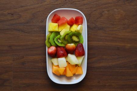 fruta-adelgazar