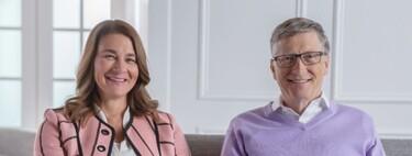 Bill y Melinda Gates tienen un plan para prevenir la próxima pandemia: sistemas de alerta, pruebas masivas y millones de dólares en inversión