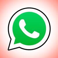 La organización de consumidores europea arremete contra WhatsApp y sus cambios en la privacidad