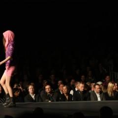 Foto 31 de 99 de la galería diesel-otono-invierno-20102011-fashion-show-en-el-bread-butter-en-berlin en Trendencias