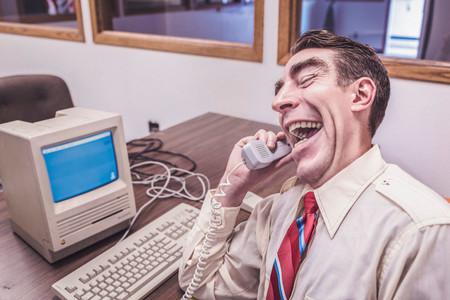 9 lecciones que puedes aprender de los malos jefes si quieres hacerte autónomo