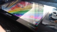 Análisis Archos GamePad 2