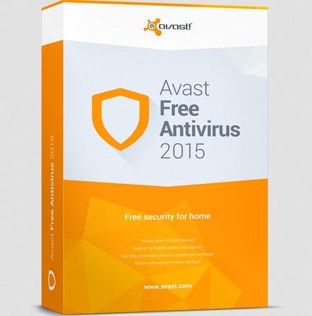 Avast3