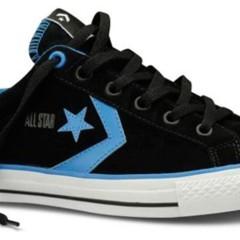 nuevas-converse-skateboarding-2011