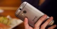 Así queda la gama alta tras la llegada del nuevo HTC One M8