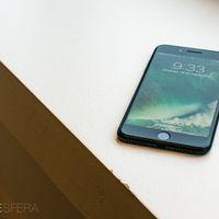 Mensajes de iOS tiene más secretos: es capaz de detectar vuelos y ofrecerte información sobre ellos
