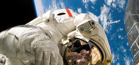 ¿Por qué los astronautas sufren visión borrosa en misiones largas?