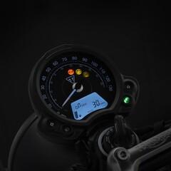 Foto 10 de 27 de la galería triumph-street-twin-2021 en Motorpasion Moto