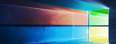 Microsoft prepara mejoras estéticas con la actualización de primavera de 2021: algunas, ya se pueden probar en el Programa Insider
