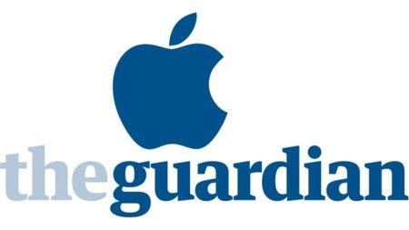 The Guardian confirma que ofrecerá suscripciones a su medio con el iPad