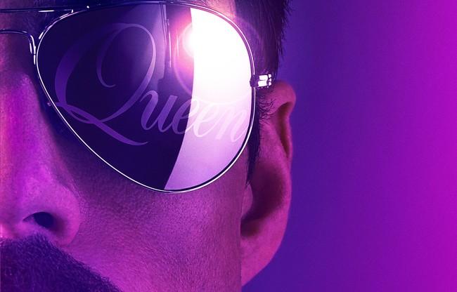 'Bohemian Rhapsody': Rami Malek resucita a Freddie Mercury en una película entretenida pero superficial