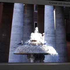 Foto 9 de 25 de la galería sony-crystal-led en Xataka