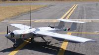 Sagarpa utilizará aviones no tripulados para evitar la pesca ilegal