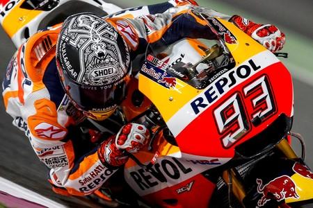 MotoGP 2017 empieza en Catar: un año sin certezas pero con muchos alicientes