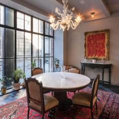 Foto 10 de 13 de la galería el-apartamento-de-taylor-swift-en-ny en Poprosa