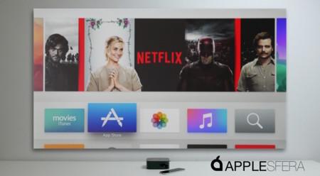 Cómo controlar tu televisión con el Apple TV 4 y el Siri Remote con la tecnología HDMI-CEC