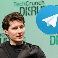 """Pavel Durov sobre el bloqueo de Rusia a Telegram: """"Prometimos el 100 % de privacidad y preferimos dejar de existir"""""""