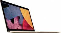 Nuevo MacBook, precio y disponibilidad en México