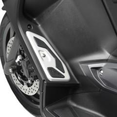 Foto 29 de 33 de la galería yamaha-x-max-400-momodesign-estudio-y-detalles en Motorpasion Moto