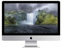 En los nuevos iMac 5K de Apple podemos editar nuestras fotos a 14,7 Mpx nativos