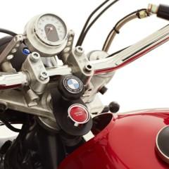 Foto 6 de 13 de la galería bmw-r-100-rs-fuel-motorcycles-tracker en Motorpasion Moto