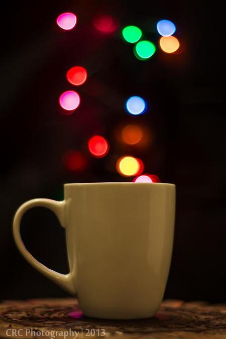 Fotos Luces Navidad 3