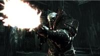 'Gears of War': anunciada una trilogía en forma de novelas