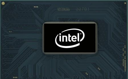 Aún tenemos Intel para rato: estas son las posibilidades de Apple con los nuevos chips lanzados hoy