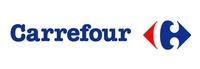 Stocks fuera de Carrefour: una forma más de ahorrar
