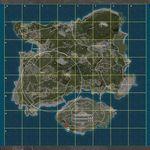 PUBG: el próximo mapa llegará antes de finalizar el verano