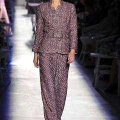 Foto 13 de 61 de la galería chanel-alta-costura-otono-invierno-2012-2013-rosa-gris-brillos-y-nuevo-vintage en Trendencias