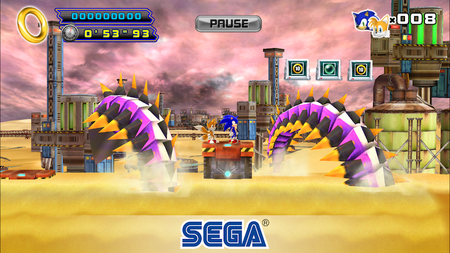 Sonic4ep2