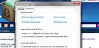 Ya disponibles los clientes de Skydrive para Windows y OS X, presentados planes de pago