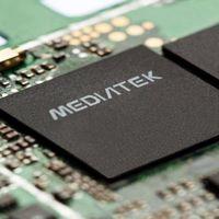 MediaTek e Intel unen fuerzas para que la próxima laptop que compres pueda conectarse a las redes 5G