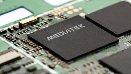 Resultado de imagen para MediaTek e Intel unen fuerzas para que la próxima laptop que compres pueda conectarse a las redes 5G