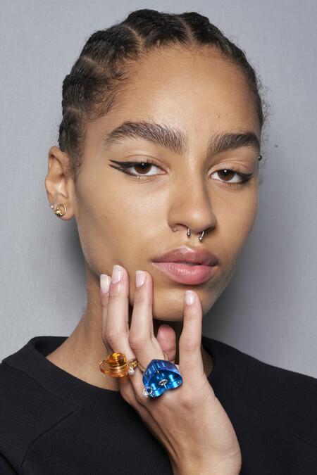 Christian Dior Bks F Rs22 0296
