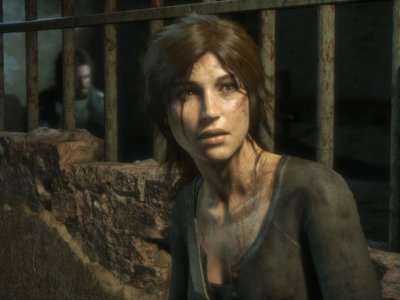Square Enix anuncia el día exacto del estreno de Rise of the Tomb Raider en PC (actualizado)