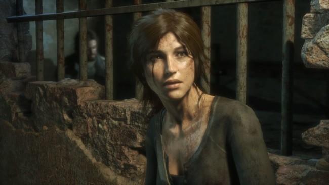 050116 Lara