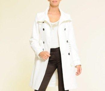 Rebajas 2011: las 10 mejores prendas de ropa de Mango para Primavera-Verano 2011