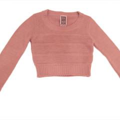 Foto 47 de 48 de la galería la-nueva-ropa-de-bershka-para-la-vuelta-al-colegio-prendas-juveniles en Trendencias