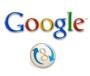 Logo Google Sync