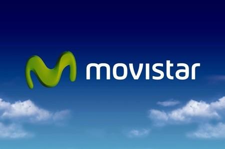 Movistar TV: el secuestro consentido de MotoGP
