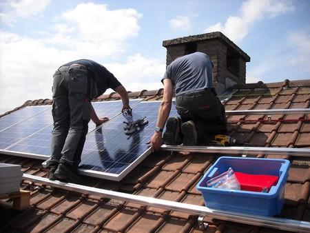 Solar Panels 943999 960 720